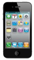 iPhone 4s 32Gb - черный