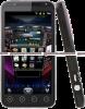 HTC H5500 (MTK6575) - черный