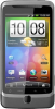 HTC A - 5000 (Android 2.2) - серый