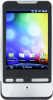 HTC A - 6000 - серый