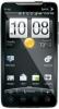 HTC A-007 - черный
