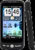 HTC FG-8 (Android 2.2) - черный