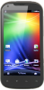 HTC G22