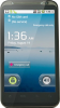 HTC H400 Android
