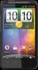 HTC H4300