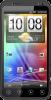 HTC H5300