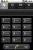 HTC H6 - черный