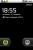 HTC H6 - белый