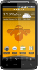 HTC Star A919 Android