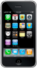 iPhone 3GS X6 черный
