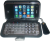 iPhone T2000