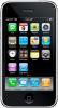 iPhone 3GS - черный