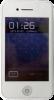 iPhone 5G W66 - белый