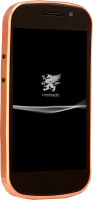 Mobiado Grand Touch GCB - розовый, оригинал