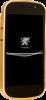 Mobiado Grand Touch GCB - желтый, оригинал