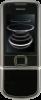 Nokia 8800 Arte Black - оригинал