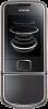 Nokia 8800 Carbon Arte - оригинал