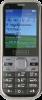 Nokia C5 TV - черный