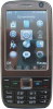 Nokia E72 TV
