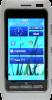 Nokia N8 mini - белый