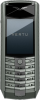 Vertu Ascent 2010 - черный
