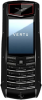 Vertu Ascent TI Ferrari Black